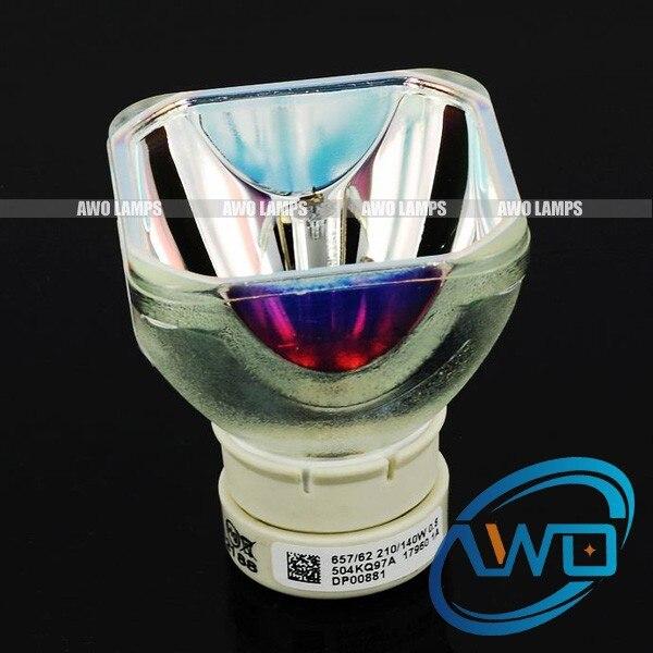 LMP-D213 Original bare lamp for SONY VPL-DW120/VPL-DW125/VPL-DW126/VPL-DX100/VPL-DX120/VPL-DX125/VPL-DX126/VPL-DX140/VPL-DX145