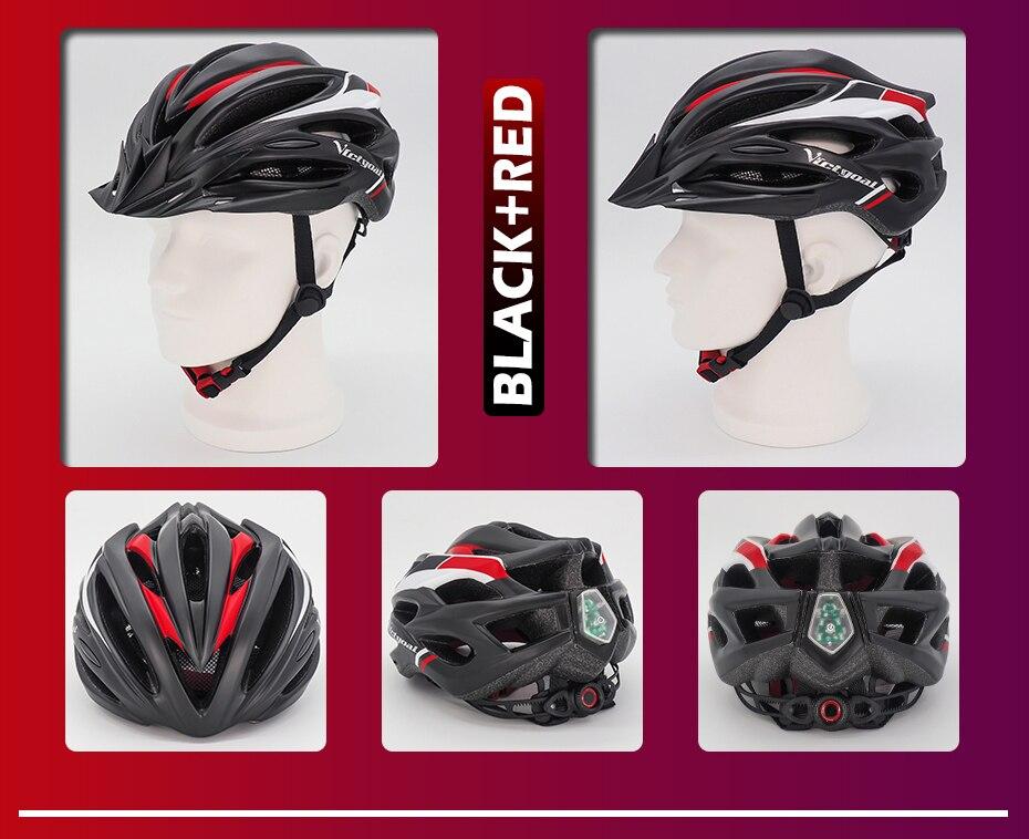 Cyklistika-Helmet_18