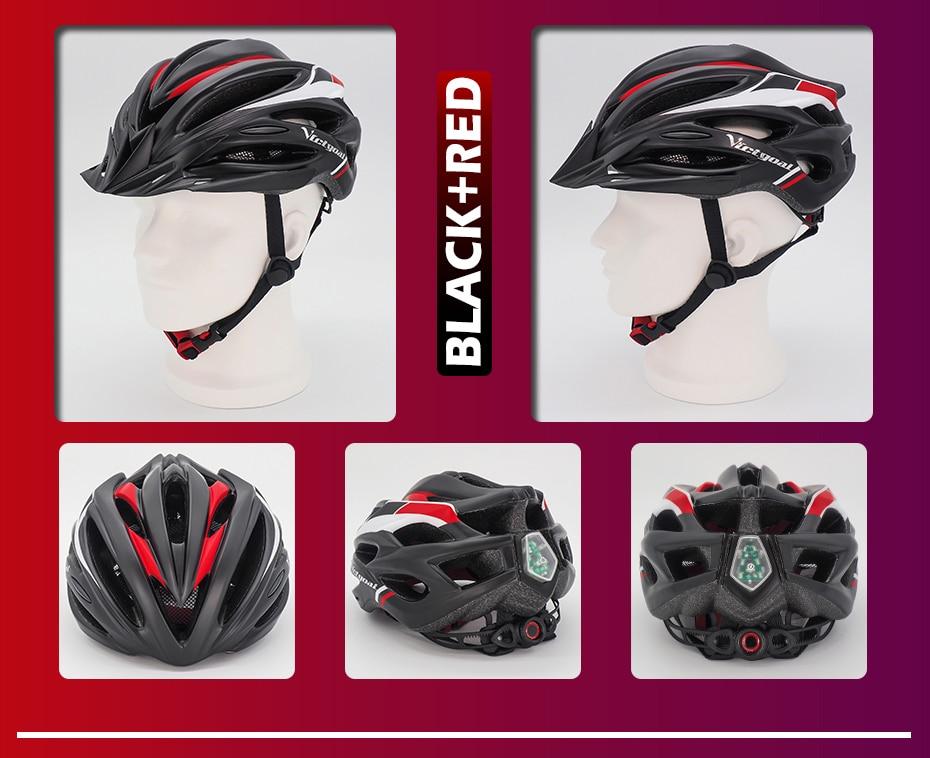 Cycling-Helmet_18