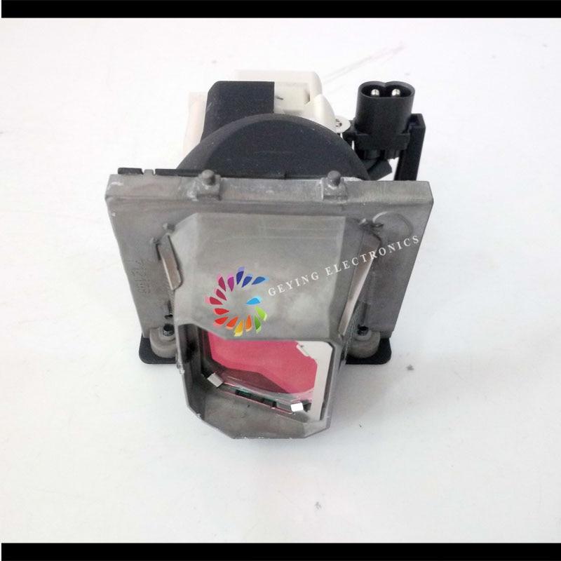 цена Free Shipping EC.J6700.001 P-VIP 165/1.0 E17.6 Original Projector Lamp With Module For P3250 P3150 онлайн в 2017 году