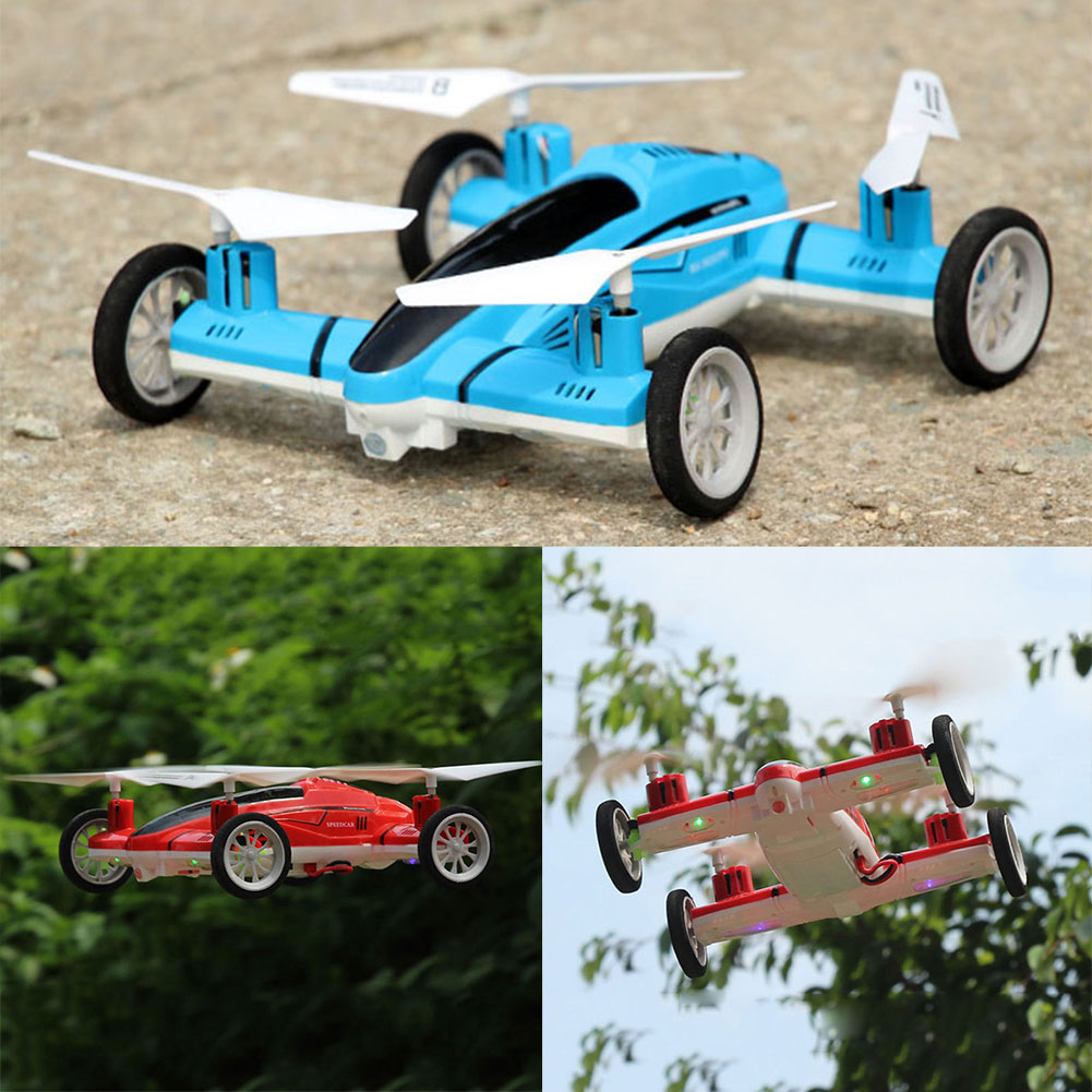 Electric Flying Car Promotion-Shop for Promotional Electric Flying ...