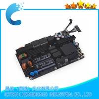 Original NEW Power Supply For Apple MAC PRO A1481 661 7542 614 0521 FSD004