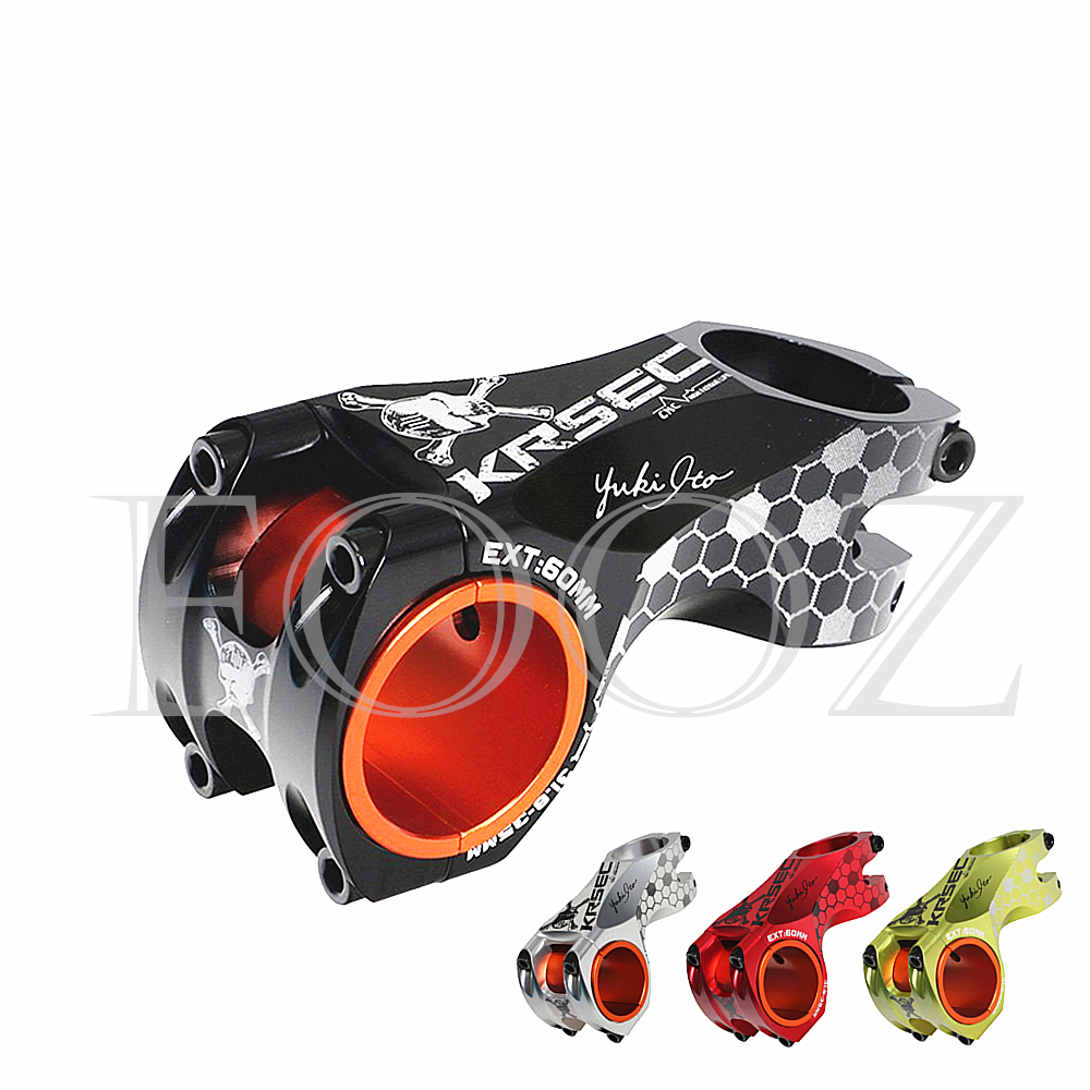 Superlight Cnc Mtb Bicycle Stem For Xc Am 17 Degree 35mm 318mm Uno 60mm 156g In From Sports Entertainment On Alibaba