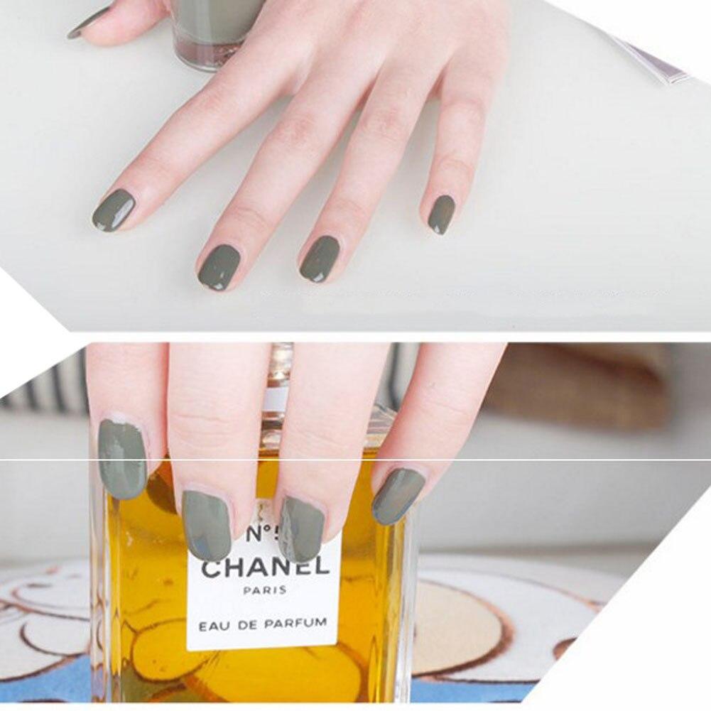 ZuverläSsig Geboren Ziemlich Spiegel Silber Nagel Glitter Shinning Chrom 1 Box Pigment Maniküre Diy Pulver Nail Art Dekoration üBerlegene QualitäT In