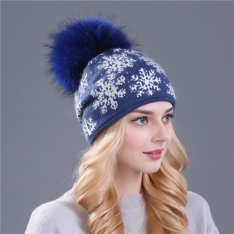 Цвет: темно синий шляпа пом