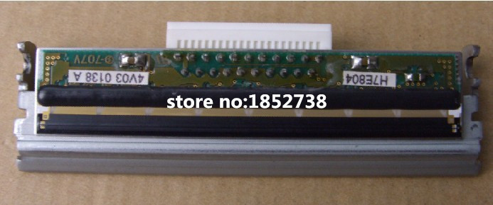 100% High Quality Printer Printhead For TM-T86L TMT86L Thermal Print Head On Sale