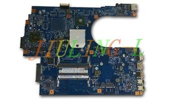 JOUTNDLN para ACER ASPIRE 7551 a 7551G de la placa base MB PT901.001 MBPT901001 48.4HP01.011