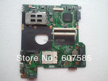 For ASUS F6A Intel integrated Laptop Motherboard Mainboard 100% Tested 35 days warranty