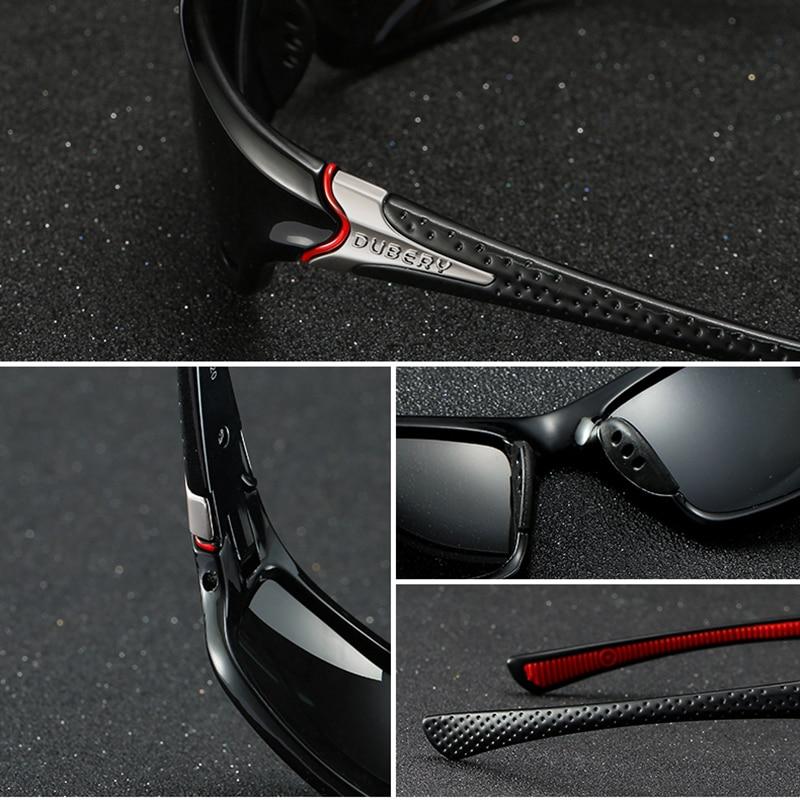 Men's Glasses Sunglasses (16)