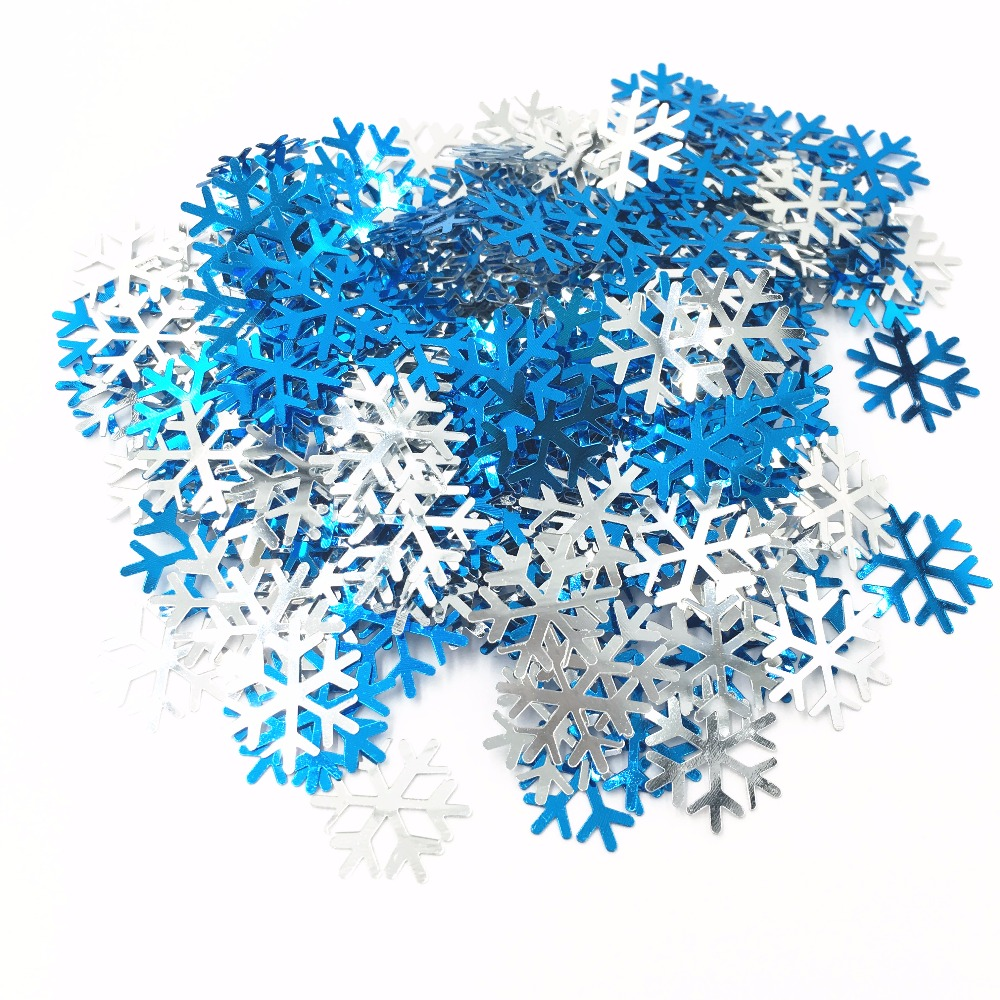 "where to buy paper snowflakes From easy to detailed, we are sure you will find a paper snowflake pattern  cut  along the lines in order to cut out the ""gray"" area – the area is."