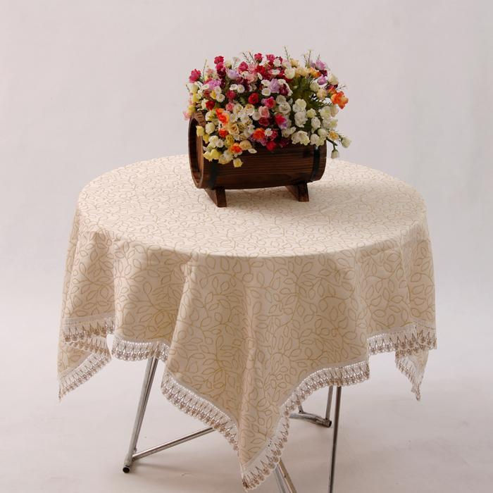 2015 manteles para mesa sequin tablecloth multifunctional - Manteles para mesa ...