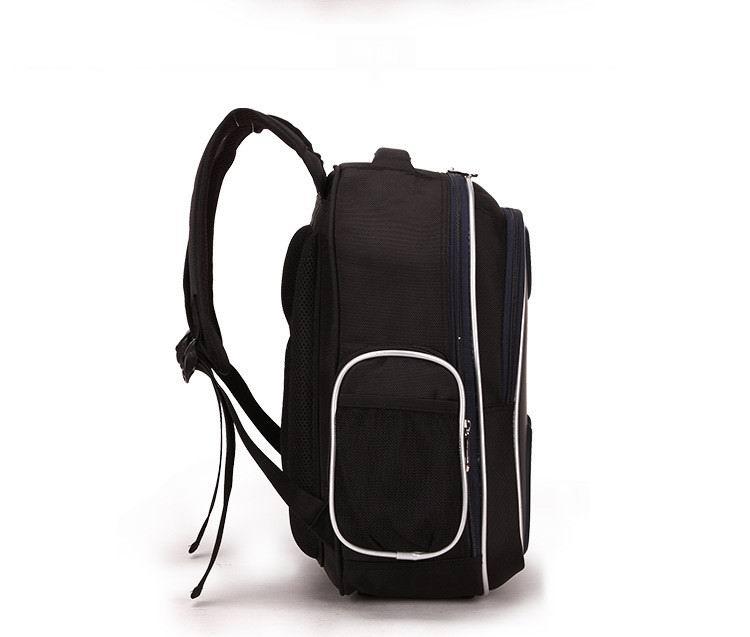 K425G36 sac a dos cartable