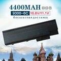 Аккумулятор Для ноутбука ACER Aspire 5600 3660 5620 5670 7110 7000 7100 9300 4UR18650F-2-QC218 BT.00803.014 BTP-BCA1 LC. BTP01.013
