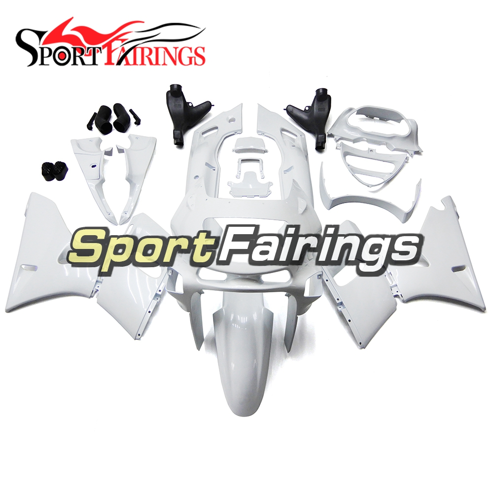 Buy Fairings For Kawasaki ZZR400 ZZR-400 Year 93-07 1993 1994 1995 1996 1997 2007 ABS Motorcycle Full Motor Bodywork Pearl White New for $431.45 in AliExpress store