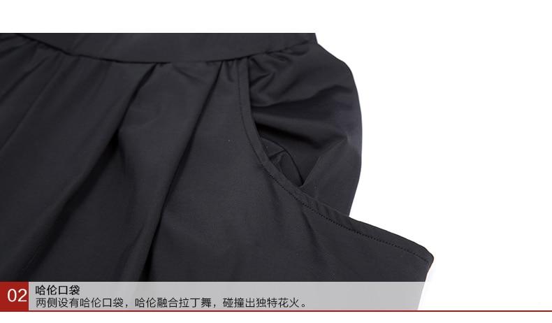 2017 Latin dance pants sexy fashion training trousers for women free shipping 27