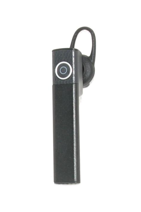 setul cu cască Bluetooth invizibil, căștile Bluetooth pentru - Audio și video portabile