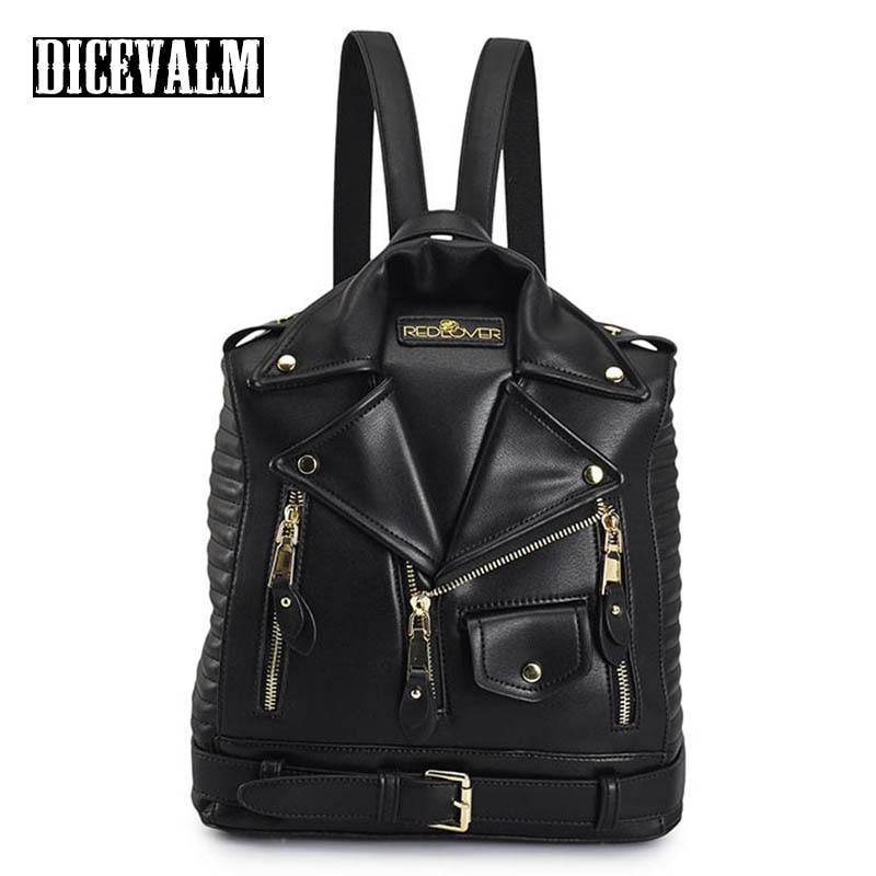Marques célèbres femmes sac à dos en cuir noir sac à dos sacs d'école pour adolescentes voyage sac à dos femme costume sacs à bandoulière