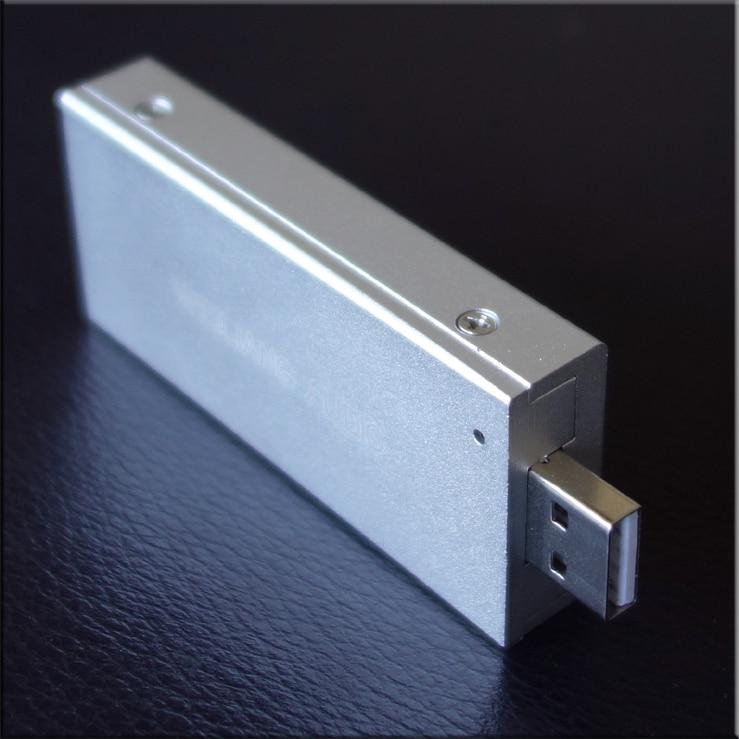 Te7022 24bit 96 Khz Usb Tragbare Dac Hifi Fieber Externe Soundkarte Audio Decoder Für Verstärker Mangelware Unterhaltungselektronik Streng Es9023 Tragbares Audio & Video
