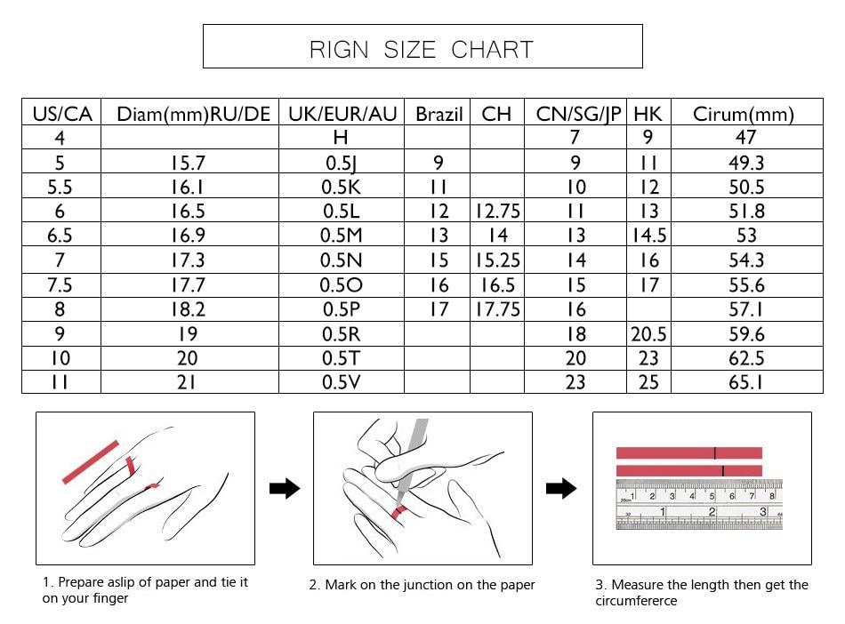 Hi Vis-combinaison de soudage costume de chaudière retardateur de flamme Taille S 4XL 3 couleurs