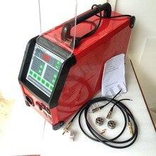 220V WF-007 WF-007A wire feeder,TIG Argon arc welding wire feeding machine Digital Controlled