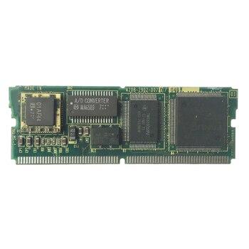 A20B-2902-0070 Original Board