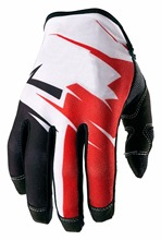 Jump Hardwear Skizm Gloves MX Dirt Bike Racing Motorbike Off-road Cycling Downhill Riding Touch screen cold and windproof
