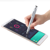 TERCEL mobile phone multi function pen creative pen plastic brush strokes with USB converter invisible disposable pen pen pencil