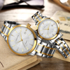 Classsic Fashion Lover's Gift Female Watch 3