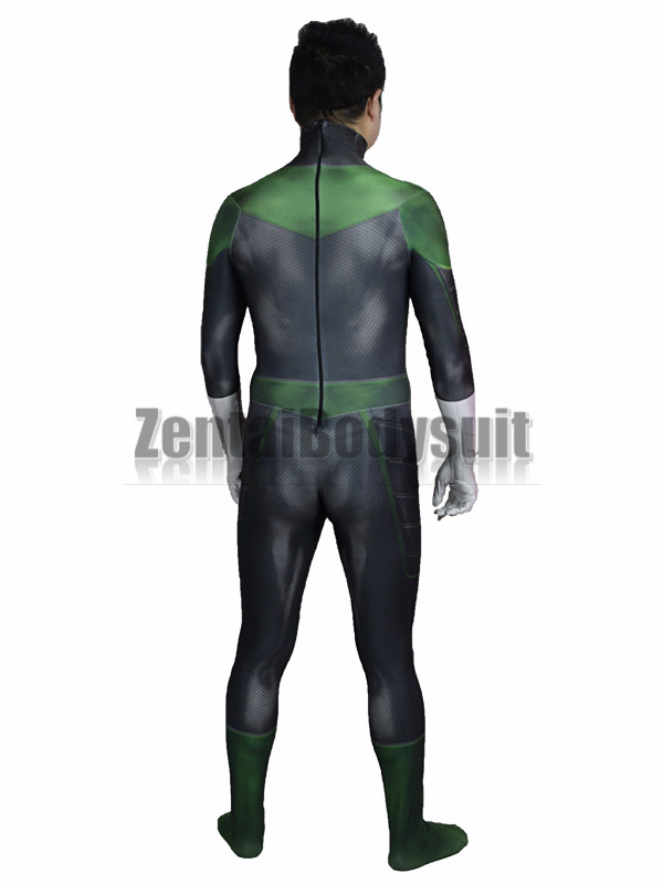 3D-Movie-Green-Lantern-Costume-Bodysuits-Suits-Printed-Spandex-Lycra-Cosplay-Zentai-Halloween-Party-Costume6
