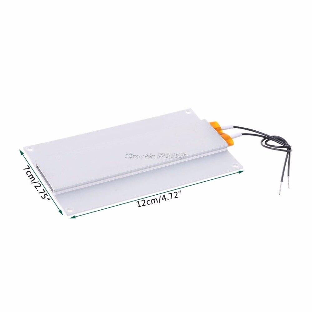 aquecimento solda chip bga estação ptc split board whosale & dropship
