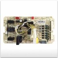 Novo para placa de computador peças de ar condicionado placa-mãe exterior CE-KFR140W/S-520T KFR-120W/S-590 KFR-75LW/E-30