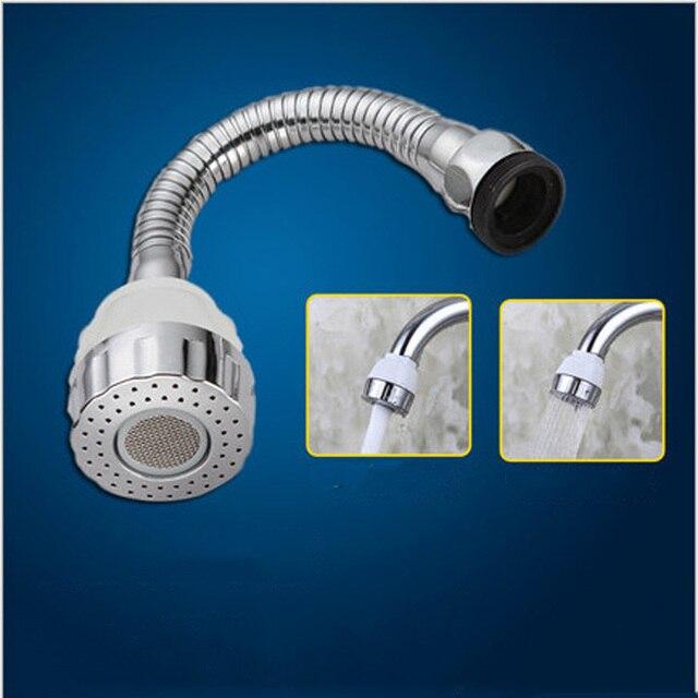 Hot 1 Stück Küchenarmaturen Pull Down Spray Bubbler Dusche Filter ...