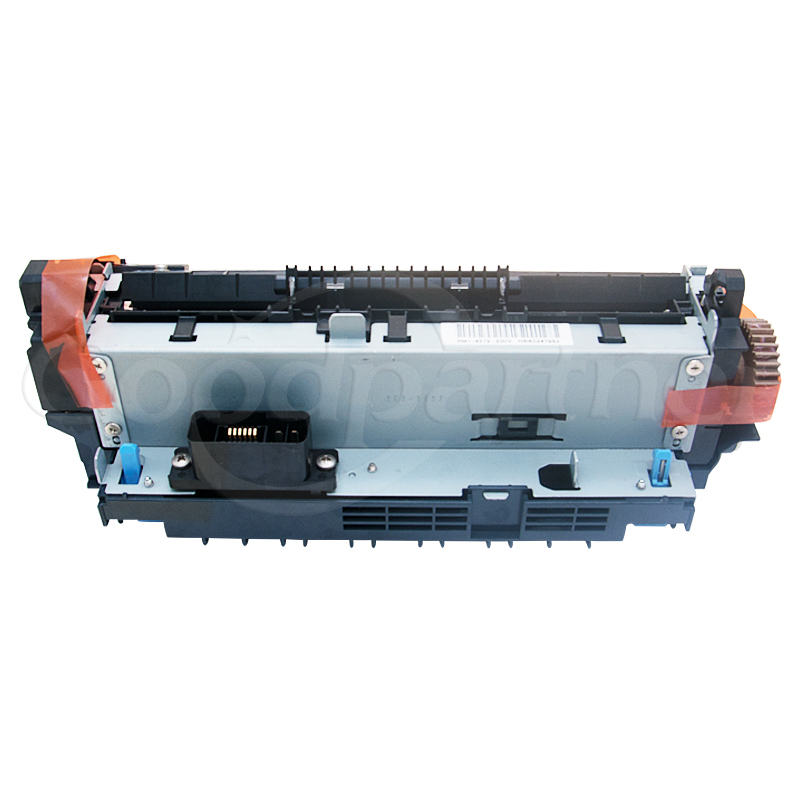 Unité de fusion d'assemblage de fixation de RM1-4579-000 RM1-4579 220 V pour HP LaserJet P4014 P4015 P4515 - 3
