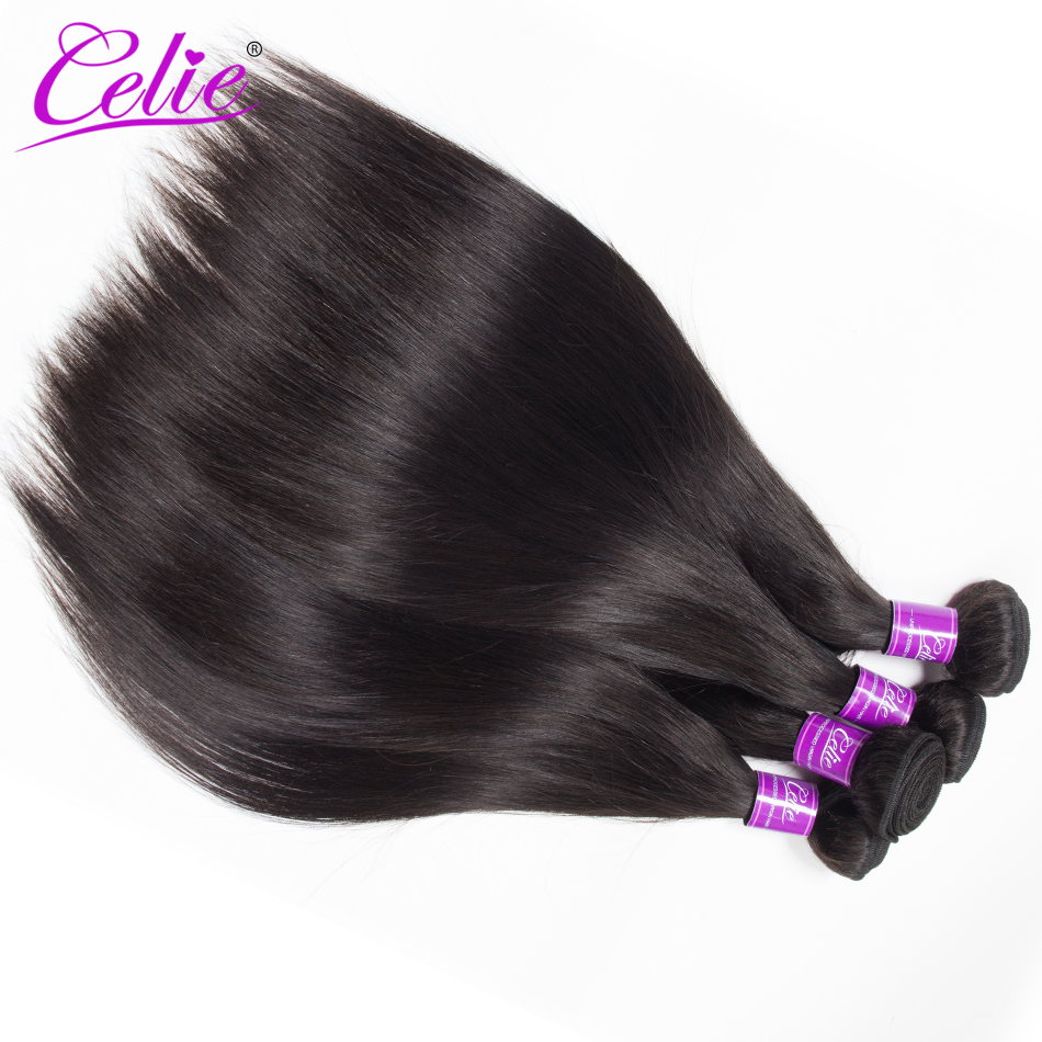 celie-hair-straight-hair-6