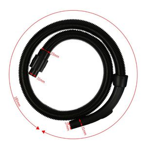 Image 2 - 32mm 35mm hortum elektrikli süpürge aksesuarları dönüştürücü tüp adaptörü parçaları Midea Philips Karcher Electrolux