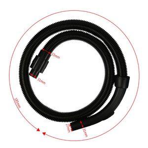 Image 2 - 32mm do 35mm akcesoria do odkurzacza węża konwerter części adapterów do Midea Philips Karcher Electrolux