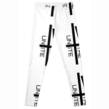 CANDICE ELSA women leggings workout legging fitness elastic word printed sexy trousers plus size