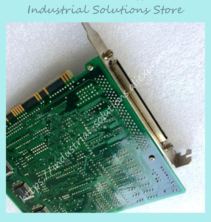 KP1199-1 C-862 IPC board Original 100% tested perfect quality ...