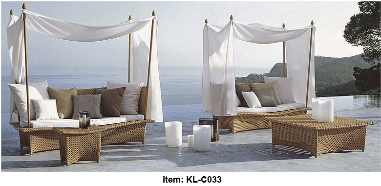 Poolside Bed furniture drawer picture - more detailed picture about white