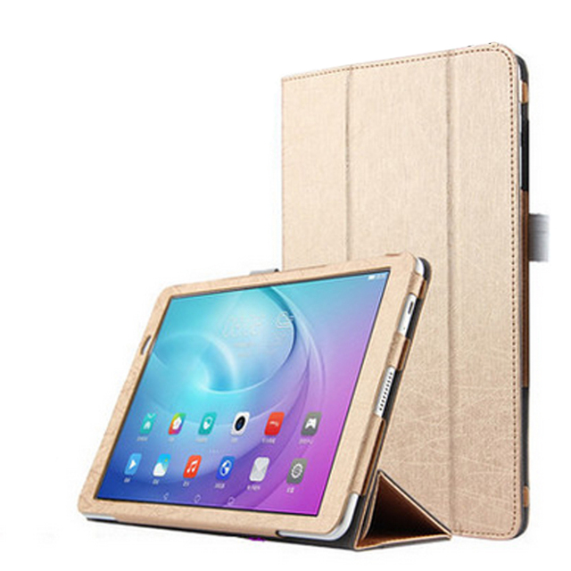 custodia tablet 10.1 huawei lite 3