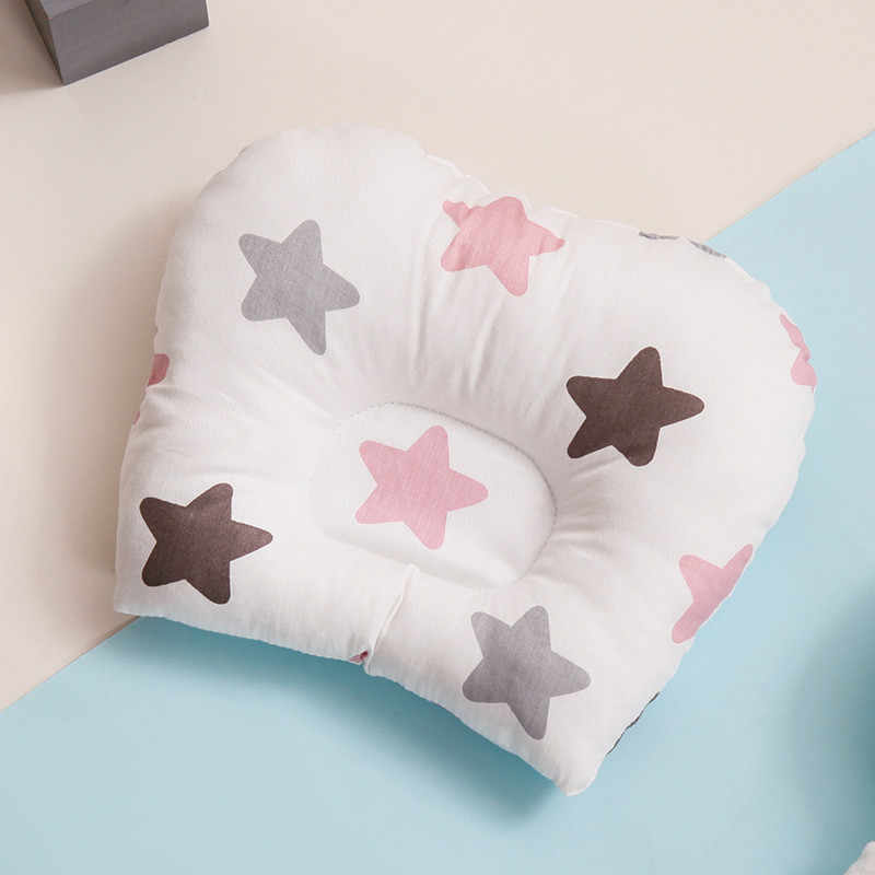 90*55cm Baby Nest Bed Portable Crib Travel Bed Infant Toddler Cotton Cradle For Newborn Baby Bassinet Bumper Bed