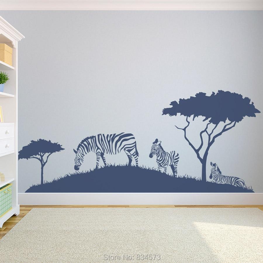 afrikanisches schlafzimmer safari schlafzimmer kaufen billigsafari, Schlafzimmer entwurf