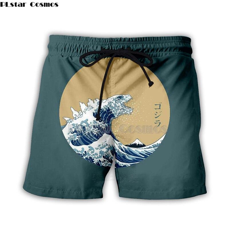 5 短裤正面021