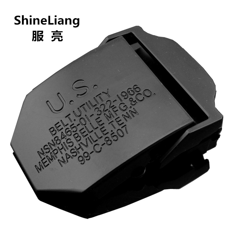Men's Canvas Black Belt Buckle Alloy Material Suitable For Military Tactical Weave Body Width 3.8cm Male Designer High Quality