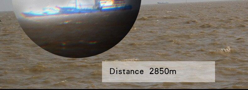 UW020 desc binocular (40)