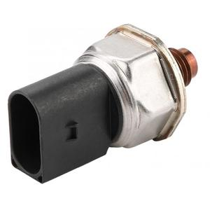 Image 2 - 燃料レール高圧センサーフィット現代 Terracan で HP 2001 2002 2003 2004 2005 2006 55PP07 01 タイヤ圧力センサー