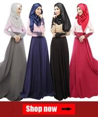 muslim dresses