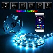 5V USB SMD5050 Kitchen Light LED lampa Home Closet Under Cab