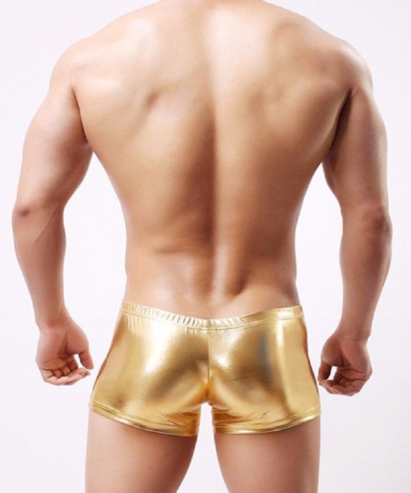 Sexy-Men-Shorts-WT5795F-3