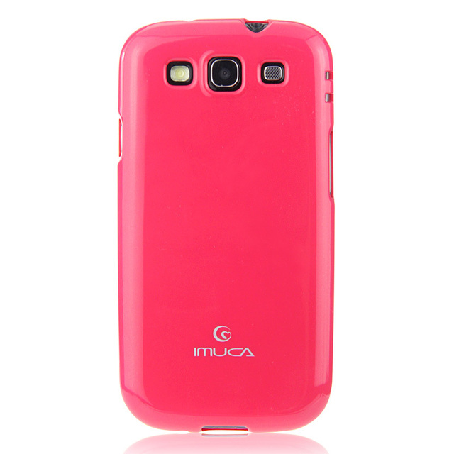 for samsung s3 Soft TPU Silicone Case Cover For Samsung Galaxy S3 GT-i9300 i9300 I939D DUOS i9300i Neo+ Case Cover iMUCA